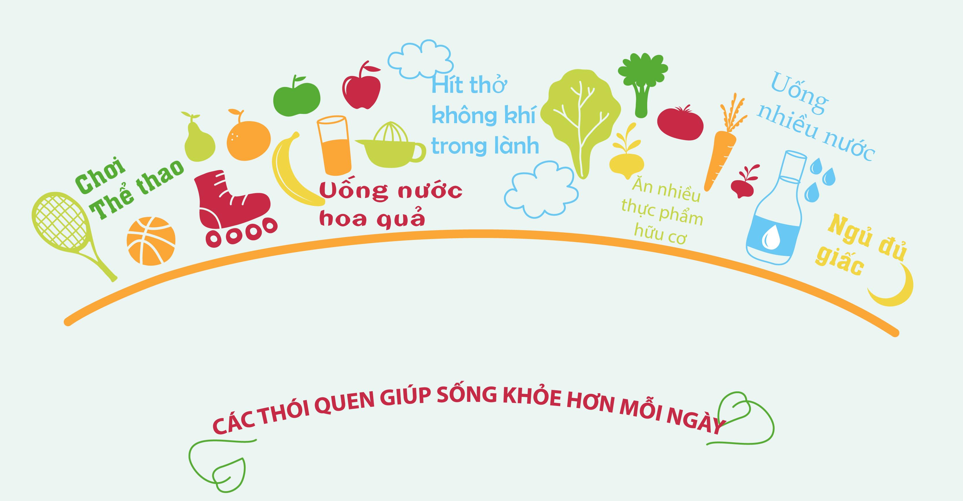 song khoe-01