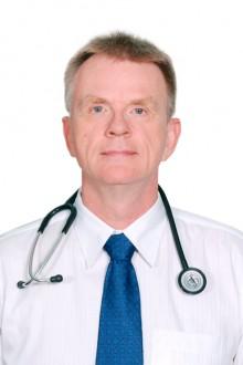 phong-kham-gia-dinh-viet-uc-ban-giam-doc