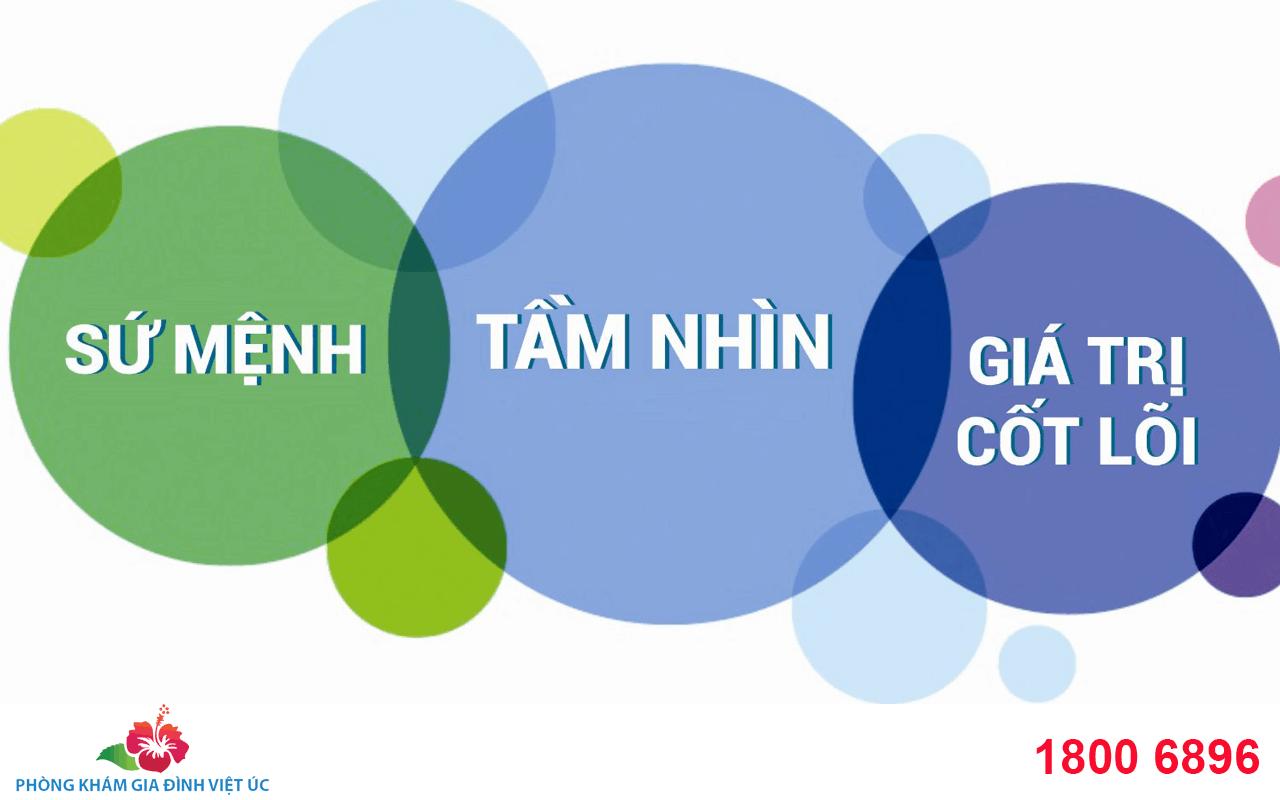 su-menh-tam-nhin-gia-tri-cot-loi