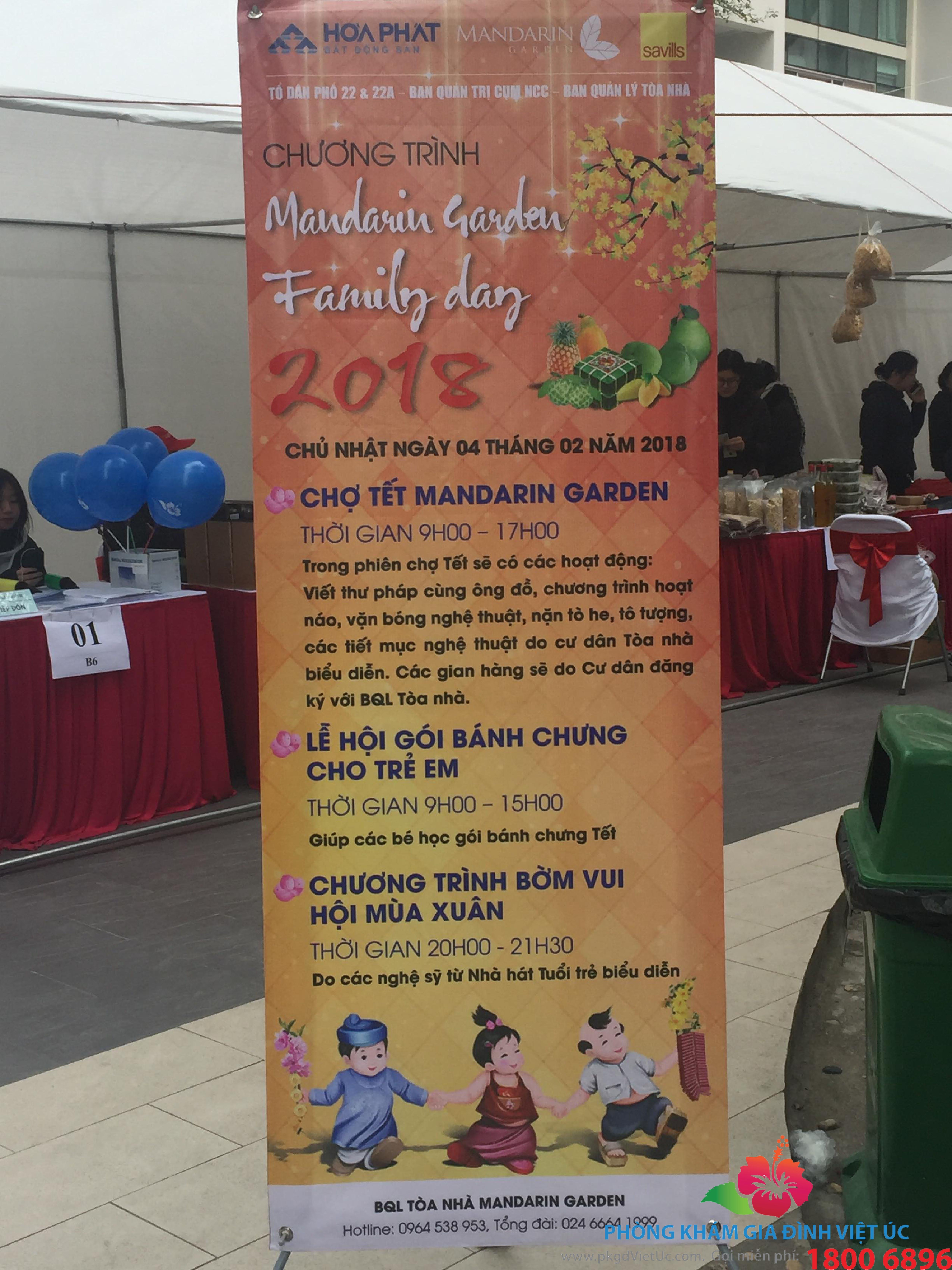 mandarin050218.5