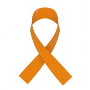 Chăm sóc giảm nhẹ cho bệnh nhân ung thư máu và ung thư hạch bạch huyết