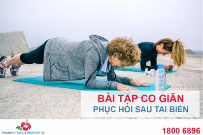 Bai-tap-co-gian-phuc-hoi-sau-tai-bien