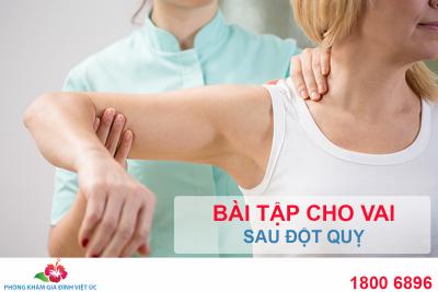 huong-dan-bai-tap-vai-cho-nguoi-dot-quy-0