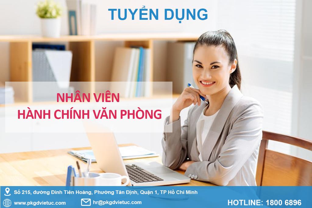 -tuyen-dung-nhan-vien-hanh-chinh-van-phong