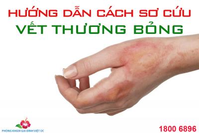 Huong-dan-cach-so-cuu-vet-thuong-bong
