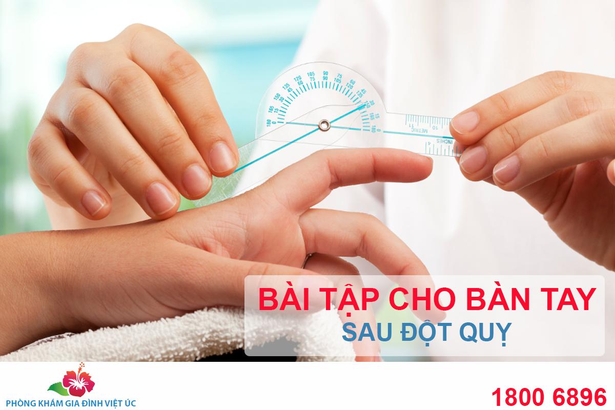 bai-tap-cho-tay-sau-dot-quy 0