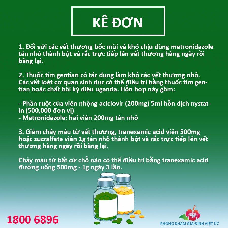 Huong-dan-cham-soc-giam-nhe-cho-benh-nhan-theo-cac-trieu-chung-vet-thuong-3