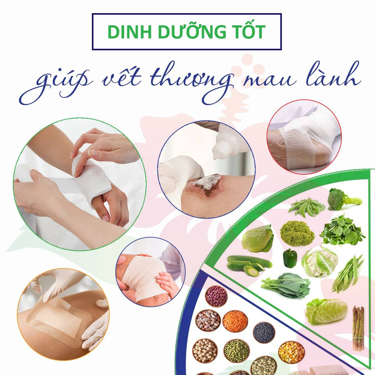 dinh-duong-tot-cho-vet-thuong-chong-lanh-1