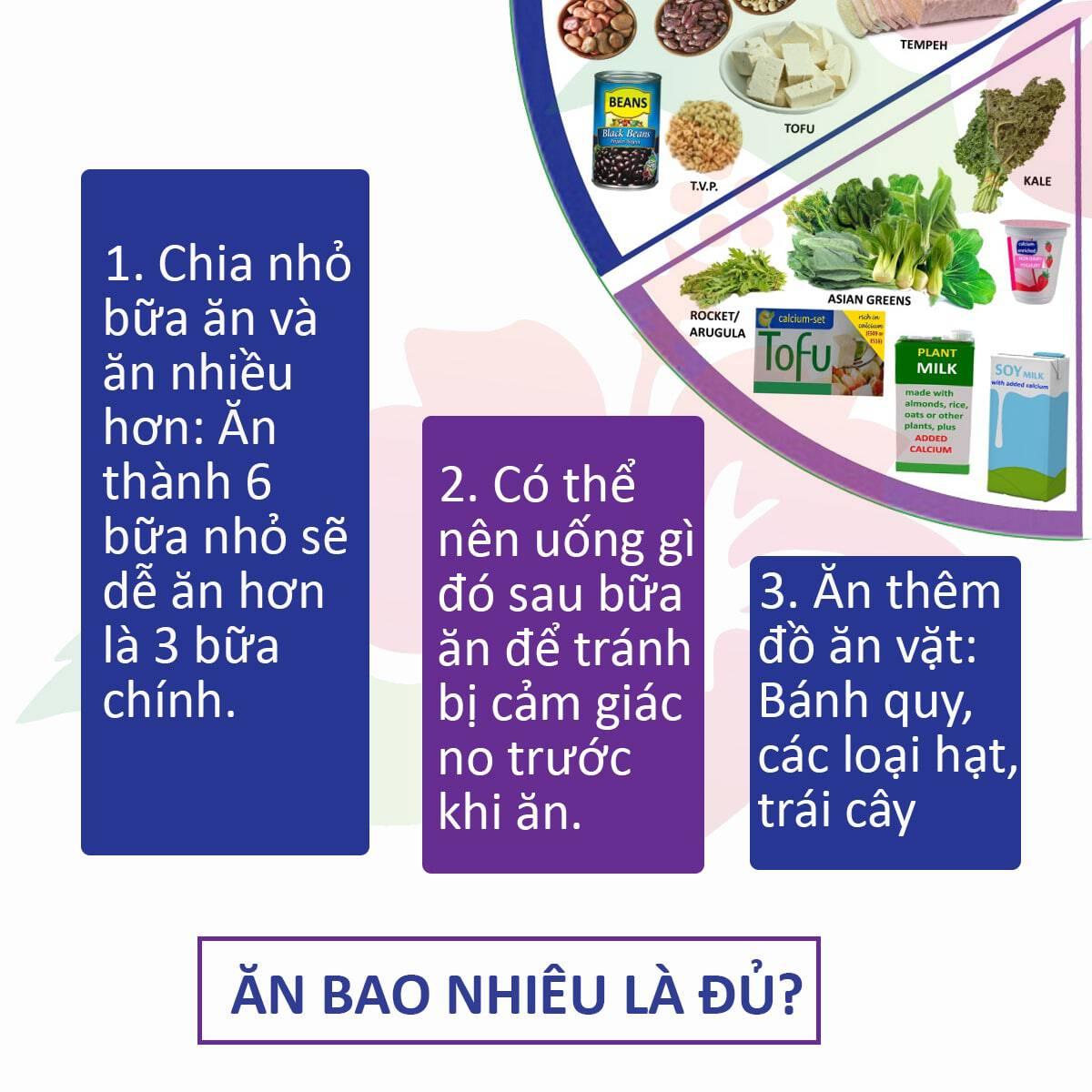 dinh-duong-tot-cho-vet-thuong-chong-lanh-3
