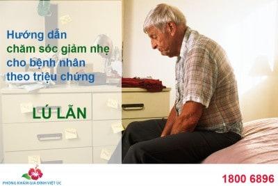 Huong-dan-cham-soc-giam-nhe-cho-benh-nhan-theo-cac-trieu-chung-Lu-lan