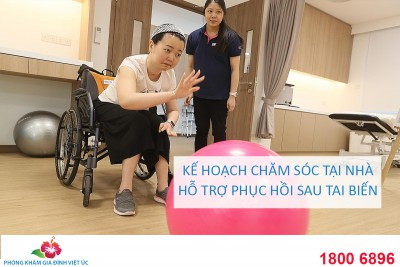 Ke-hoach-cham-soc-tai-nha-phuc-hoi-sau-tai-bien