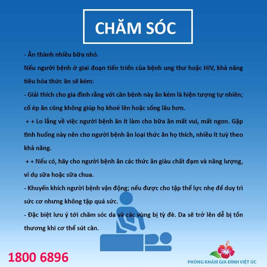 Huong-dan-cham-soc-giam-nhe-cho-benh-nhan-theo-cac-trieu-chung-an-khong-ngon-mieng-va-sut-can-2