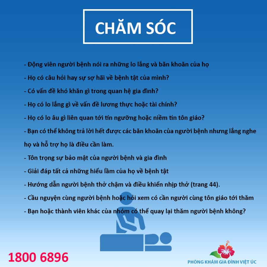 Huong-dan-cham-soc-giam-nhe-cho-benh-nhan-theo-cac-trieu-chung-lo-au-mat-ngu-2