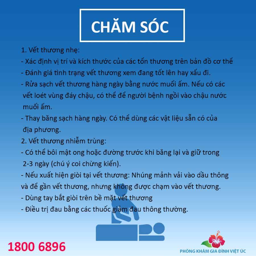 Huong-dan-cham-soc-giam-nhe-cho-benh-nhan-theo-cac-trieu-chung-vet-thuong-2