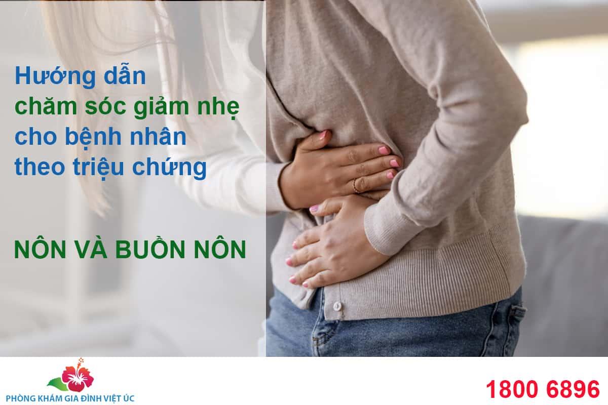 Huong-dan-cham-soc-giam-nhe-cho-benh-nhan-theo-cac-trieu-chung-non-va-buon-non