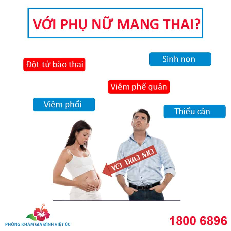 tac-hai-khon-luong-cua-hut-thuoc-la-thu-dong-3
