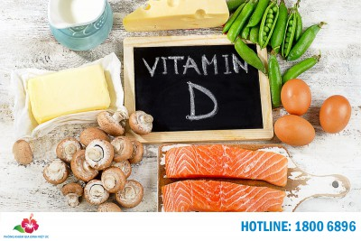 Vitamin-D-giup-ngan-ngua-va-chua-tri-ung-thu
