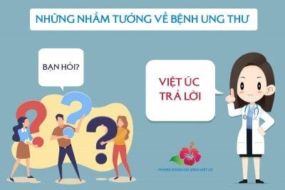 Nhung-nham-tuong-ve-benh-ung-thu