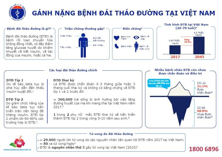 ganh-nang-benh-dai-thao-duong-tai-viet-nam-0