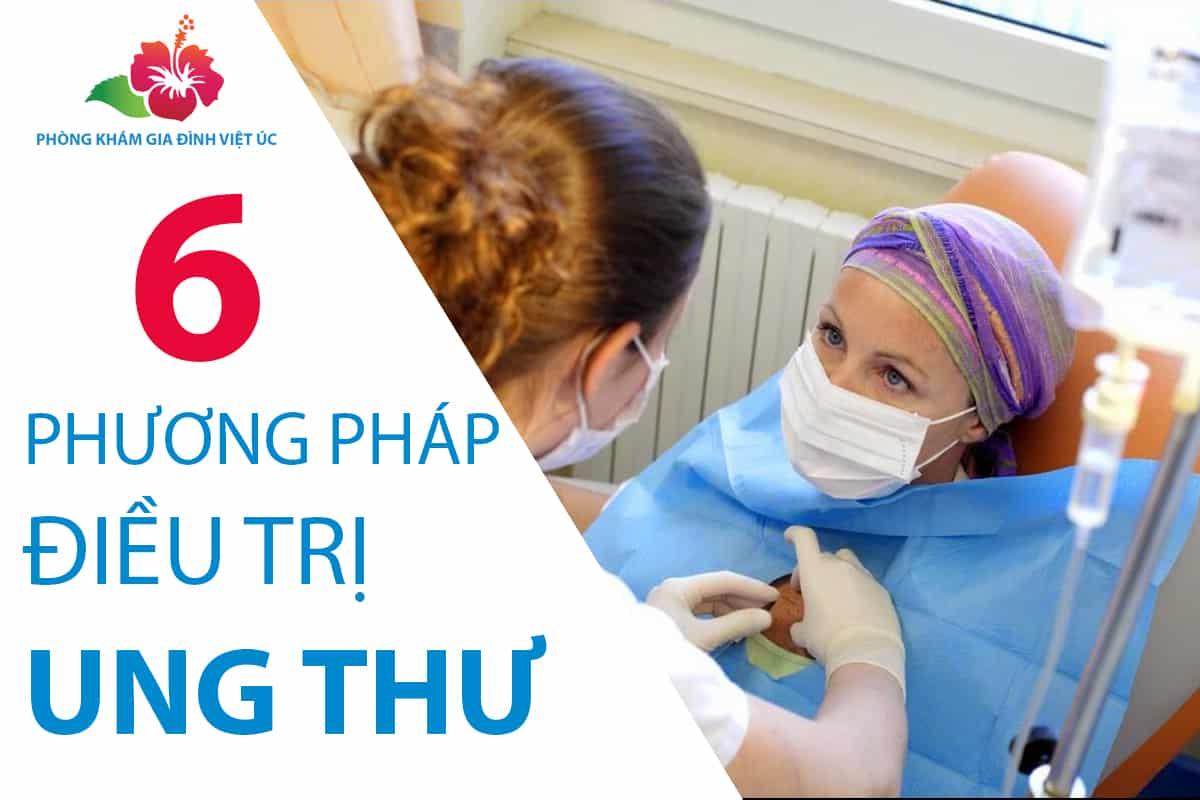 cac-phuong-phap-dieu-tri-ung-thu